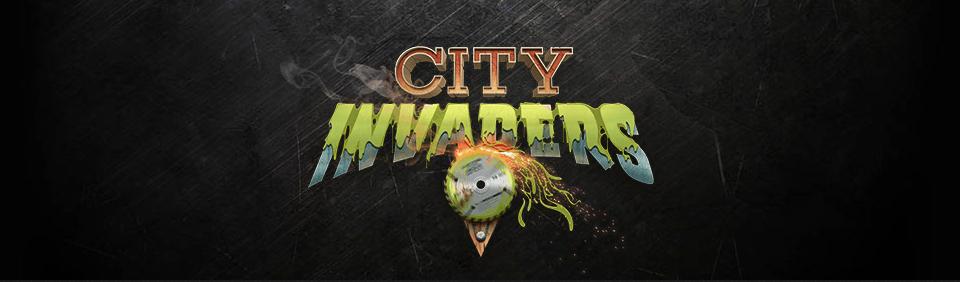 CityInvadersHeader